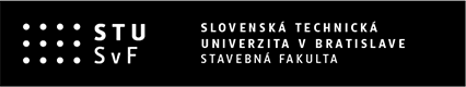 Ústav súdneho znalectva Logo